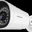 Foscam G4EP IP kamera